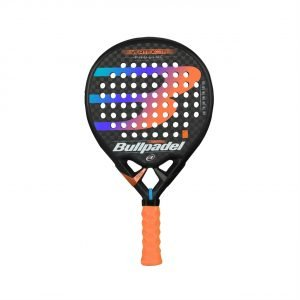 Bullpadel Vertex-2 Control