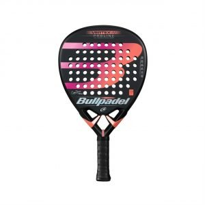 Bullpadel Vertex-2 W