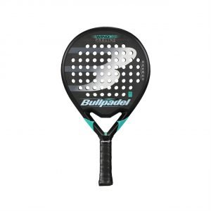 Bullpadel Wing-2