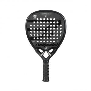 Bullpadel Vertex 02 Masters LTD Edition