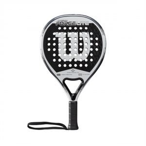 Wilson Carbon Force Lite 3.0 2019