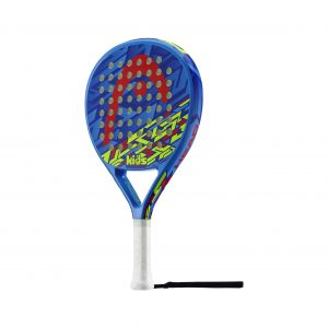 Head Bela Kids barnracket padel